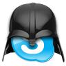 Darth Skype