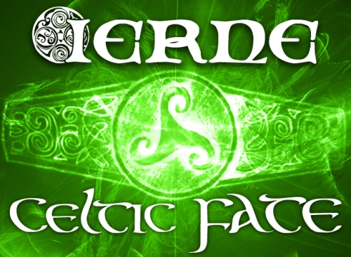 Ierne: Celtic FATE